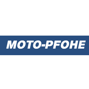 МОТО-ПФОЕ