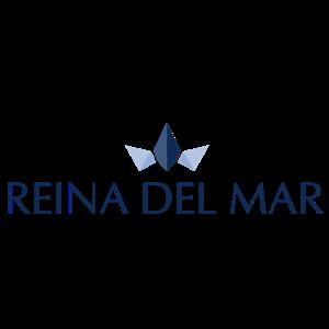 HVD Рейна дел Мар