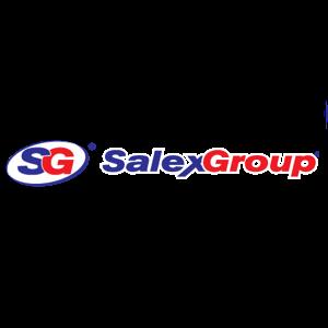 Saale Group
