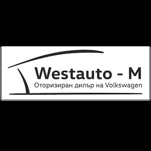 Westauto - M